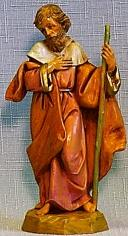 FONTANINI JOSEPH.  NO. 72511