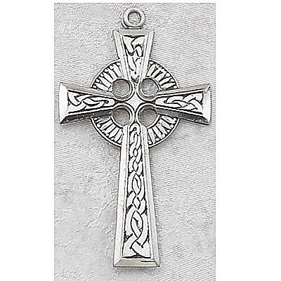 CELTIC CROSS.  L5AC.