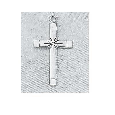 ENGLISH CROSS. L8062.