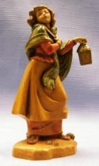 FONANINI ELISABETH. 57579.