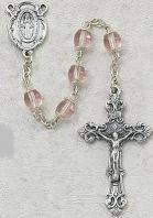 ROSE ROSARY. 265S/F.