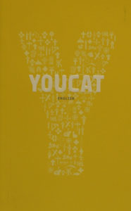 YOUCAT (Youth Catechism of the Catholic Church)