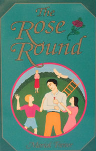 THE ROSE ROUND by Meriol Trevor.