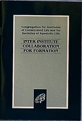 INTER-INSTITUTE COLLABORATION FOR FORMATION