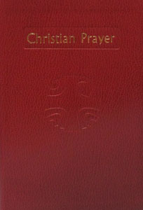CHRISTIAN PRAYER. No. 406/10.