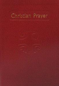CHRISTIAN PRAYER. No. 406/10.