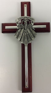 7 GIFTS OF THE HOLY SPIRIT CROSS 77-18