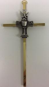 RCIA CROSS 77-16