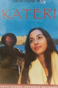 KATERI EWTN Original Movie