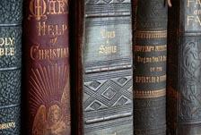 catholic-books