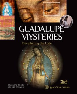 Guadalupe-Mysteries